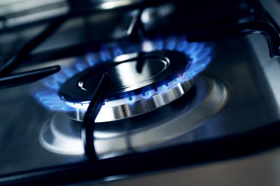 comment diminuer le montant de sa facture de gaz capitaine energie. Black Bedroom Furniture Sets. Home Design Ideas